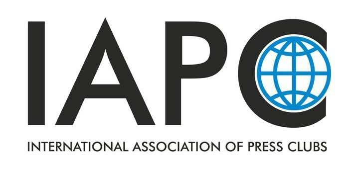 IAPC calls for more decisive steps to defend journalists in Belarus